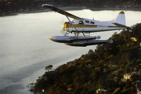San Francisco Seaplane Tours   GetYourGuide