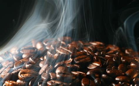 Roasted Coffee Beans wallpapers | Roasted Coffee Beans