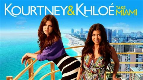 Khloé Kardashian: 5 Shows Featuring This Celebrity