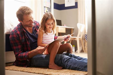 5 Ways to Put Your Kids First After Your Divorce