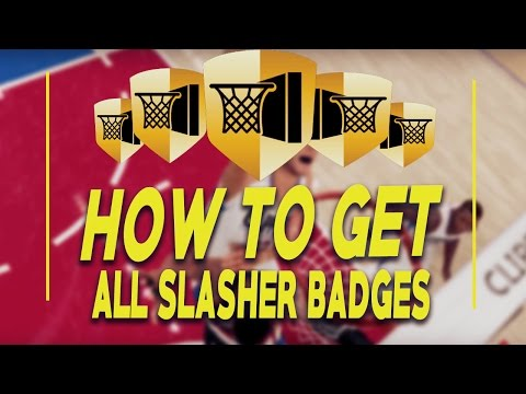 ALL BADGES + Defensive Stopper with GLASS CLEANER Center