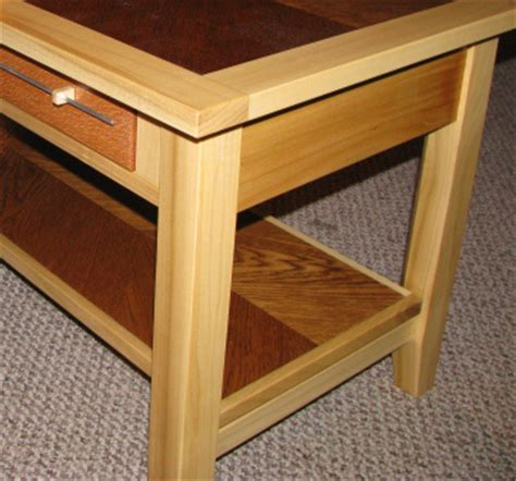Why I Like Working with Poplar | Woodworking Network