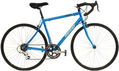 Save Up to 60% Off New Road Bikes, Roadbikes - Mercier